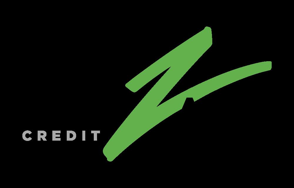 forzacredit.com.ua logo
