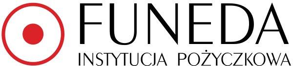 funeda.pl logo