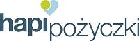 hapipozyczki.cps.pl logo