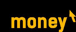 oneclickmoney.ru logo
