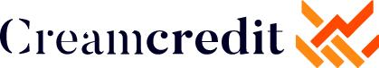 creamcredit.lv logo