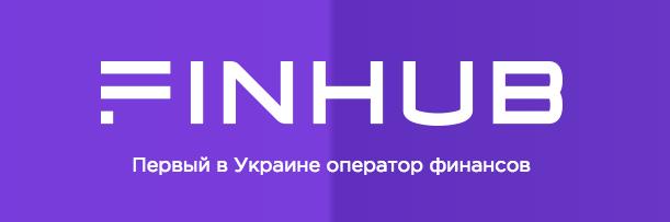 finhub.ua logo