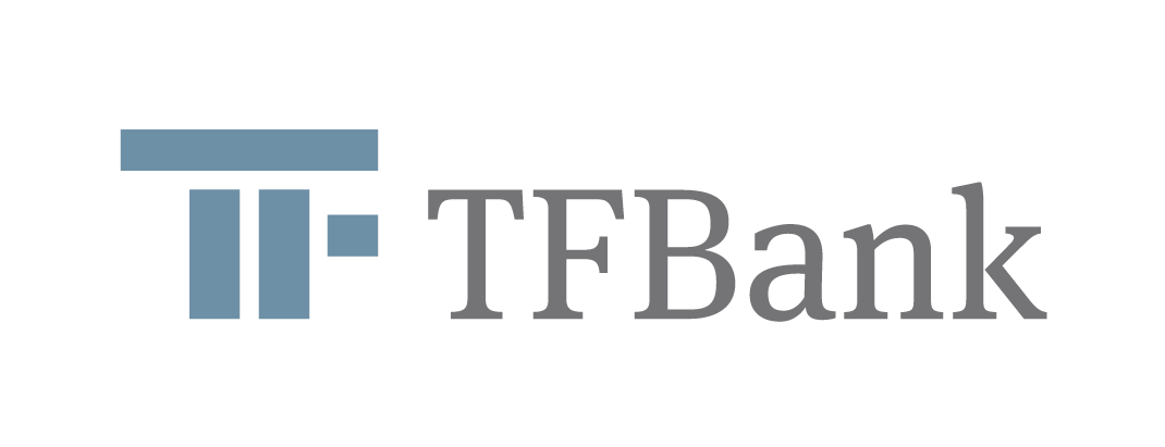 tfbank.lt