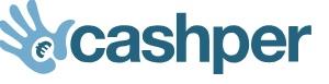 cashper.de logo