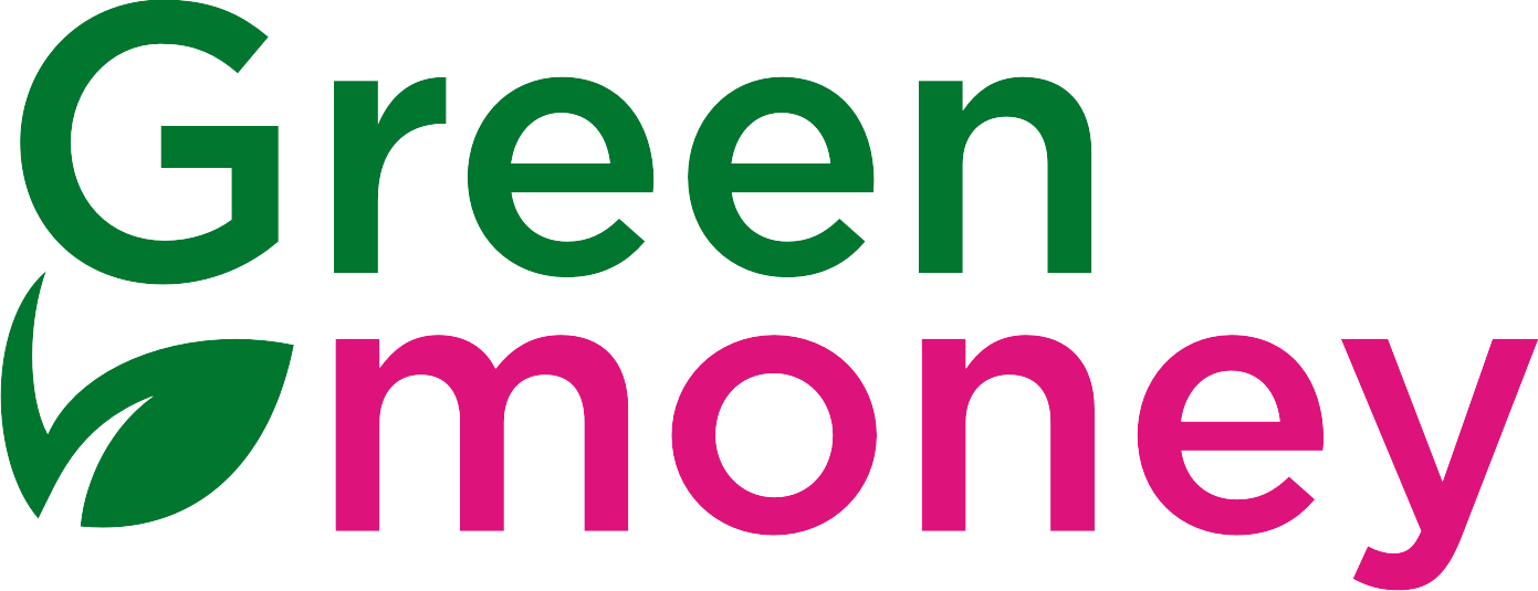 greenmoney.ru logo