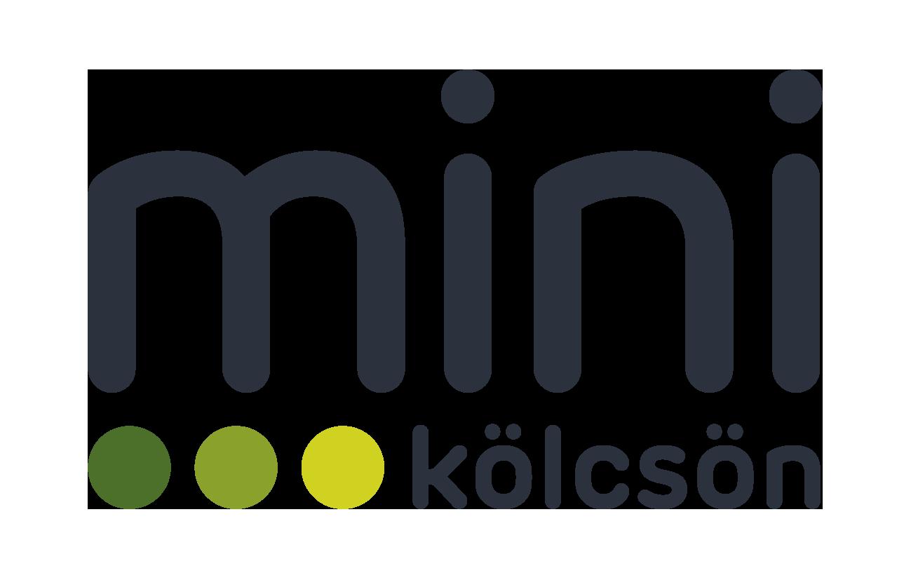 minikolcson.hu logo