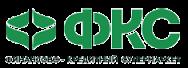 fksm.com.ua logo
