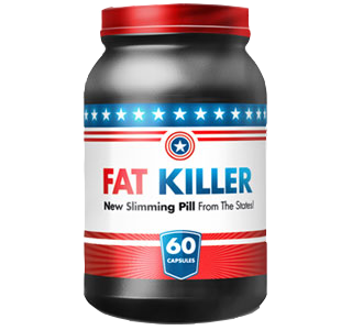 FatKiller.AT logo