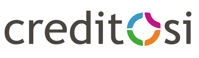 creditosi.com logo