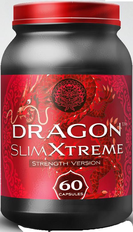 DragonSlimXtreme.DE logo