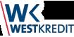 westkredit.lv logo