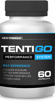 TentiGo.SE logo