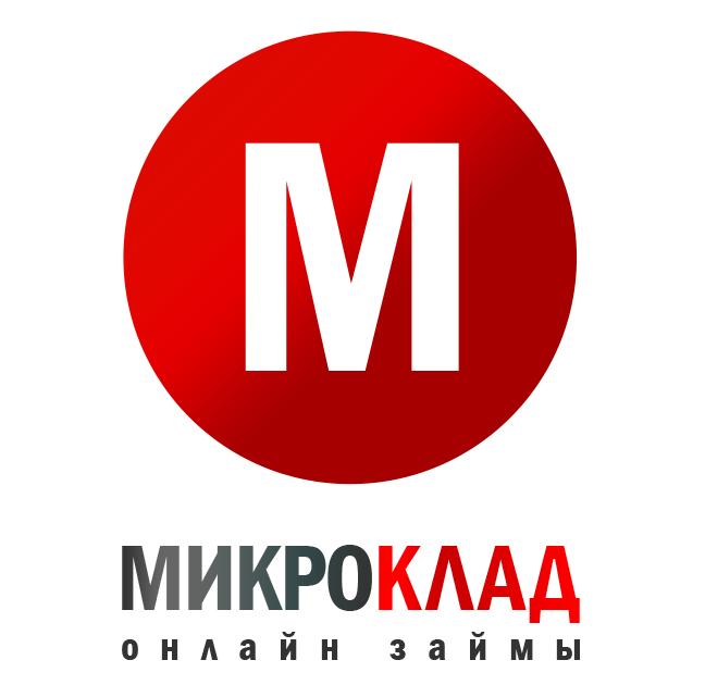 microklad.ru logo