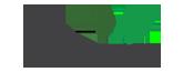 platiza.ru logo
